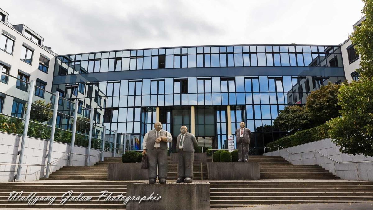 Architekturfotografie München architekturfotografie münchen regus city wolfgang galow