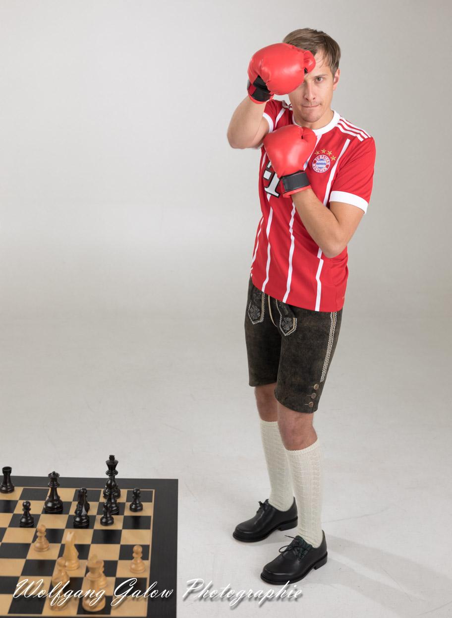 bayern münchen schach